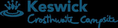 Crosthwaite Camp